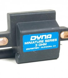 Dyna DC3-2 Ignition Coil Pair