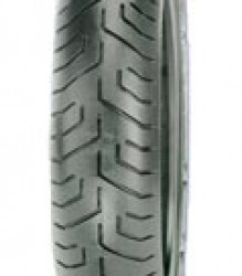 Avon AM22 Front Race Tyre 110/80 VB18 Sprint