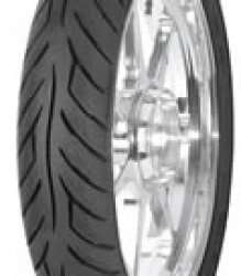 Avon AM26 Front Race Tyre 90/90 VB18