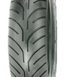 Avon AM23 Rear Race Tyre 130/70 VB18