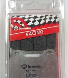 Brembo D/Pin 30/34 Caliper RC Racing Pad – B-07BB19RC