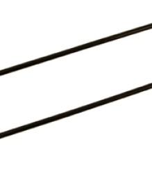 Ducati Tacho Cable – Veglia – 0670.38.720