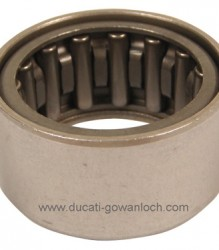 Ducati Bevel Drive Output Shaft Needle Roller 0755.16.320