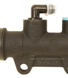 Brembo PS13B Rear Brake Master Cylinder – 10.4776.20