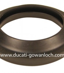 Ducati Dust Seal Marzocchi 41.7mm