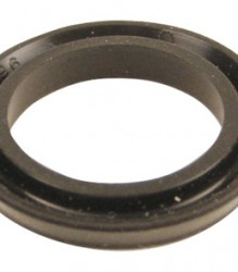 Aprilia Clutch Slave Oil Seal