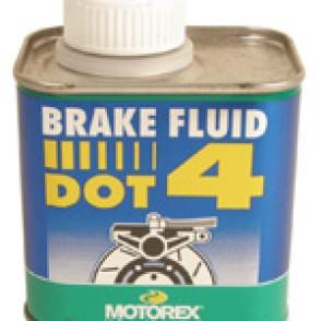 brakefluid4