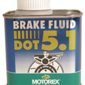brakefluid51