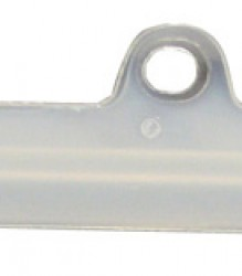 Ducati Lower Chain Slider – 44710201A