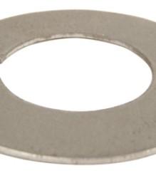Ducati Clutch / Alternator Lock Tab