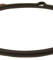 Ducati Clutch Cover Seal – 78810522A
