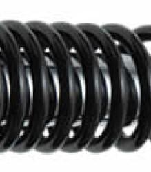 Ikon Rear Shocks – 320mm