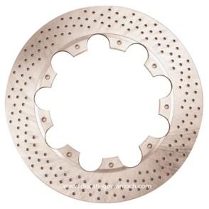metalgear20645