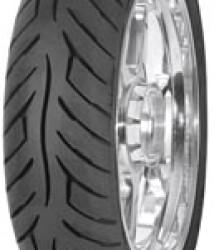Avon Road Rider Front / Rear Tyre – 110/90 V18