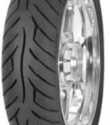 Avon Road Rider Rear Tyre – 120/90 V18