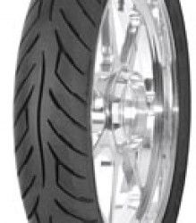 Avon Road Rider Front Tyre – 100/90 V18