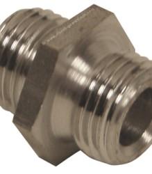 Ducati Oil Filter Adapter