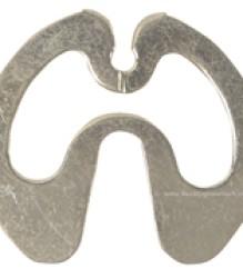 Dellorto Needle Clip