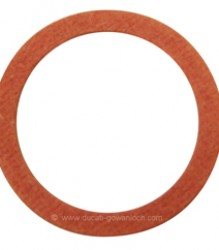 Dellorto Gasket for 14mm Bowl Nut