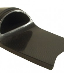 Ducati 900SS Wide Carbon Fibre Seat Base – 0797.85.109A CF
