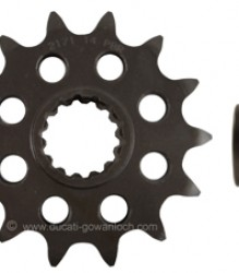 2171 Front Sprocket 14T & 15T- Modified 999 – 1098 & 1100 Hypermotard