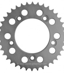 PBR REAR SPROCKET 525 for Ducati 749 / 999 [4443]