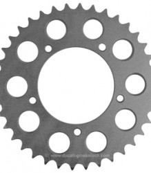 Ducati Rear Sprocket PBR 1022 – Bevel Drive – Pantah