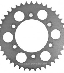 PBR REAR SPROCKET 520 for Ducati Monster / SS / 851 / 888 [1027]