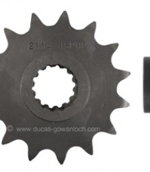 2114 PBR Front Sprocket 14T & 15T – 998-999-S24-S4R-1100 HYP/MTS-848-1098 – 44910451A