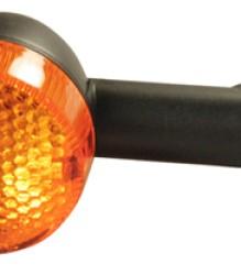 Aprilia RSV 1000 Front Indicaotr – RH