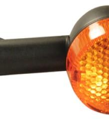 Aprilia RSV 1000 Front Indicaotr – LH