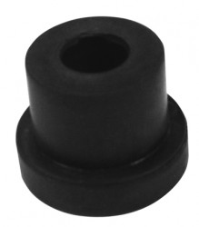 SD900 Rear Tank Mount Rubber – 0823.83.145