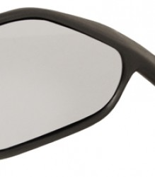 Aprilia RS250/RS/RSV/MILLE/SL 1000 Mirror – LH