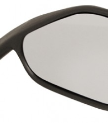 Aprilia RS250/RS/RSV/MILLE/SL 1000 Mirror – RH