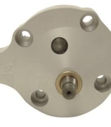 Oil Pump for 750 Round Case Ducati's