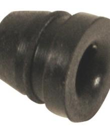 Brembo Bleed Nipple Boot/Cap – 105.1502.10