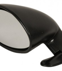 Replica LH Mirror for SS/MHR/DB1 – 0797.03.060