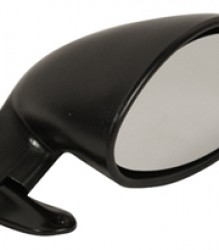 Replica RH Mirror for SS/MHR/DB1 Mirror – 0797.03.065