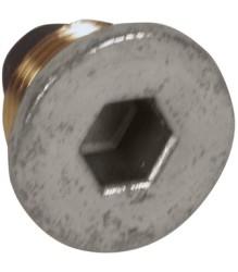 Ducati 900SS, 998 Magnetic Sump Plug