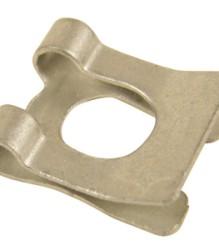 Brembo Radial Pivot Clip
