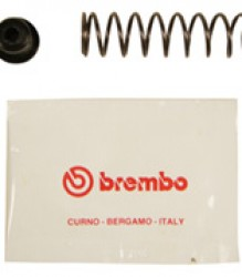 Brembo 15mm Master Cylinder Seal Kit