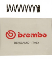 Brembo 12mm Master Cylinder Seal Kit -110.2797.20