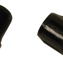 Handlebar Plastic Plug