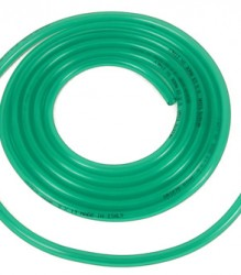 Green Fuel Line 8×13