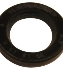 Ducati Selector Drum Seal 12x19x3 – 93783.1219