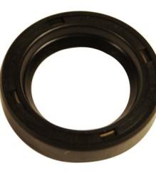 Ducati Oil Supply Seal