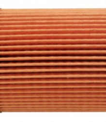 Aprilia Oil Filter – Short
