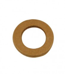 Dellorto Gasket for Fuel Banjo Bolt