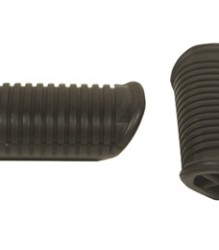 Footpeg Rubbers 900SD & 900GTS (pair) 0960.69.110