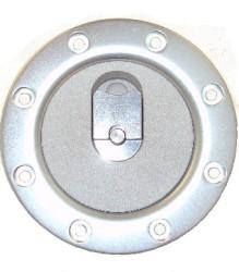 Tarozzi Aero Filler Fuel Cap 14-0010